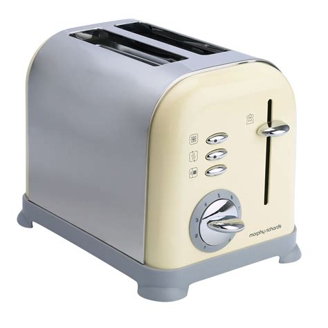 Toaster Reviews Morphy Toasters Reviews