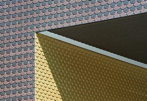 fiber cement panels small format  eternit switzerland