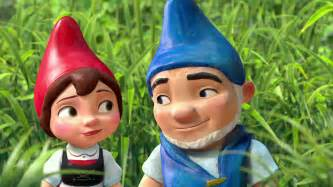 gnomeo amp juliet 2011 film related keywords amp suggestions gnomeo amp juliet 2011 film long tail