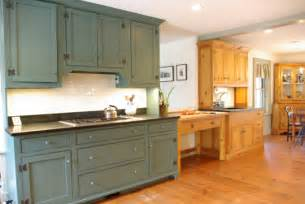 Kitchen Designs For Older Homes Historic Renovation Blog Landmark Services Materials