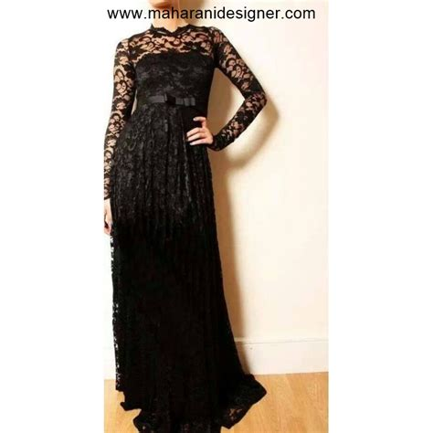 Dress Maharani buy best western dress maharani designer boutique