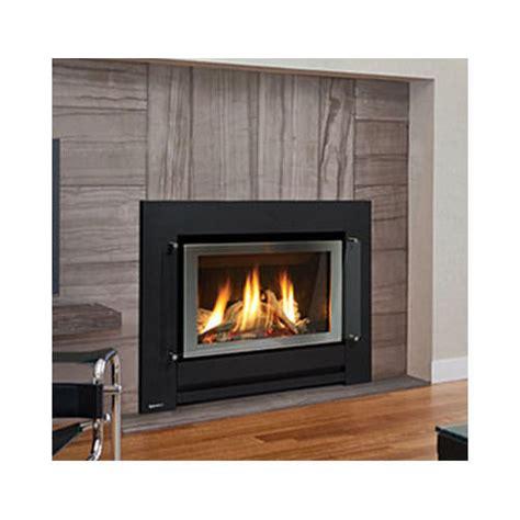 Gas Fireplace Brisbane by Regency Greenfire Gfi350l From Mr Stoves Brisbane