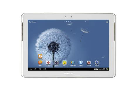 Samsung Tab 2 Gt P5100 samsung galaxy tab 2 10 1 inch gt p5100 gt p5110 reviews pros and cons ratings techspot