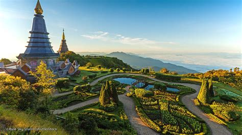 10 Best Things to Do in Chiang Mai - Chiang Mai Must-See ...