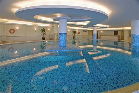 indoor swimming pool idea decoration home furniture design