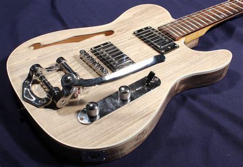 pit bull guitars tl tb electric guitar kit pit bull guitars
