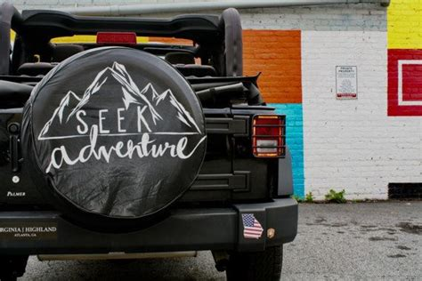 custom tire covers for jeep wrangler best 25 jeep tire cover ideas on jeep