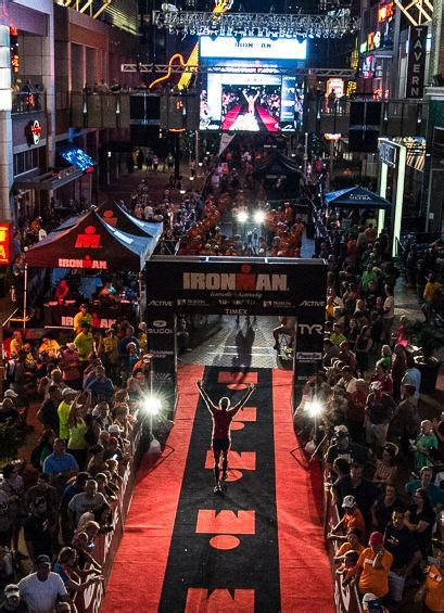 ironman louisville race preview holistic athlete