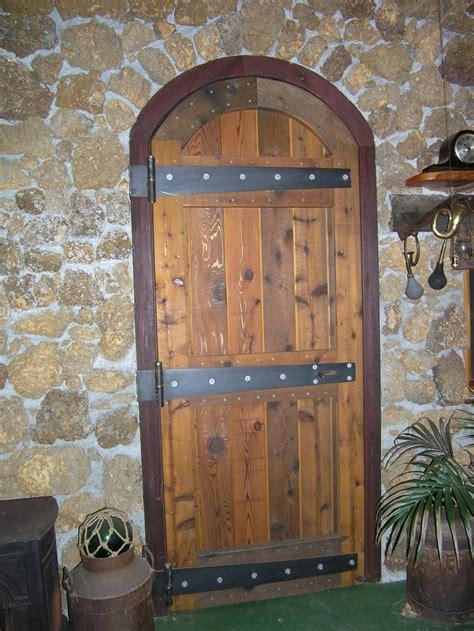 Rustic Door rustic door rustic western