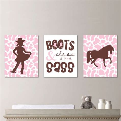 country girl home decor country girl home decor inseltage info