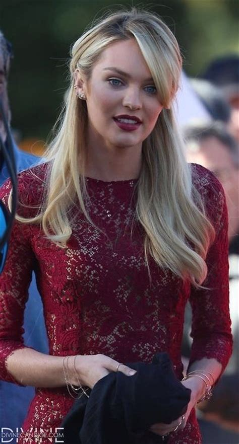 Candice Lace Maroon 16 best images about burgundy dress styling on jenner met gala 2014 and