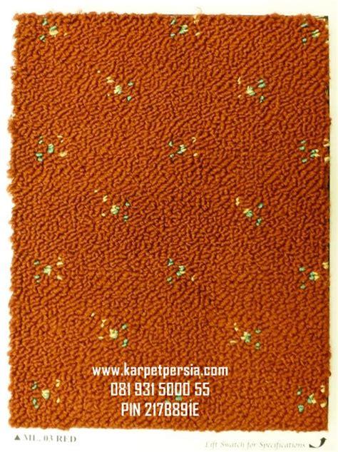 Karpet Meteran Surabaya pusat karpet kantor dan hotel terlengkap jual karpet