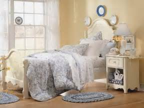 cottage bedroom ideas decoration cottage bedroom decorating ideas with mats