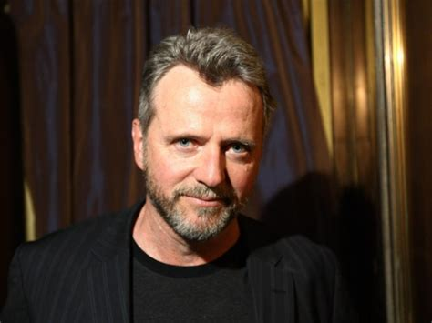 aidan quinn reveals   daughter  autistic
