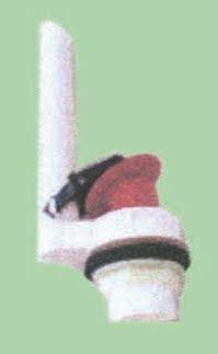 Wajan Stainles Uk 30 Cm By 555 solusi toilet