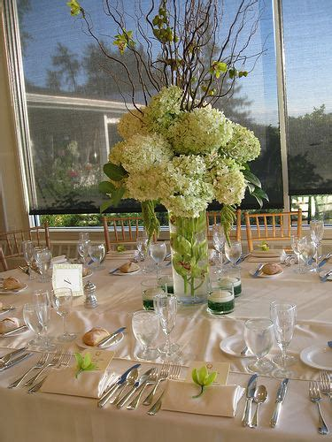 tall vase centerpiece ideas vases sale
