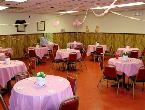 auxiliary room mr function center nh banquet locations and facilities rollinsford new hshire