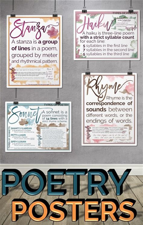 teaching themes in english 285 best general english teaching resources images on