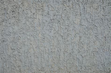 Free Garage Design Software file cement wall texture kolkata 2011 10 20 5911 jpg