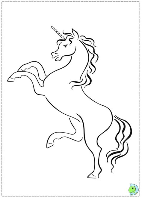 coloring pages of rainbows and unicorns unicorns and rainbows coloring pages