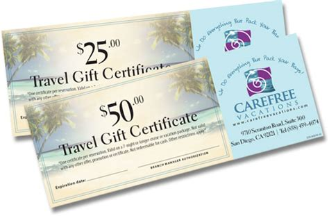 printable gift certificates for restaurants restaurant gift certificates printing print gift