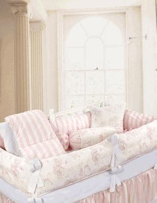 Luxury Baby Crib Bedding Crib Baby Bedding Baby Bedding Luxury Baby Crib Bedding
