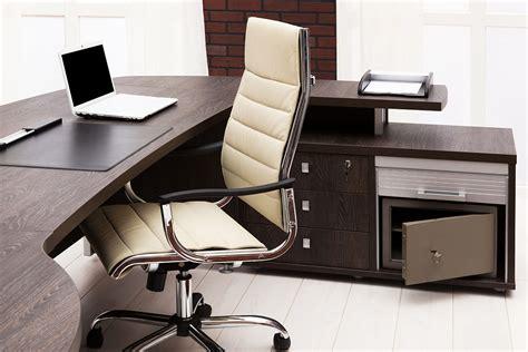 Office Chair Black Design Ideas Bildquelle 169 Terekhov Igor