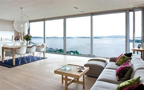 scandinavian white dream home in norway 171 interior design scandinavian dream northface house in norway