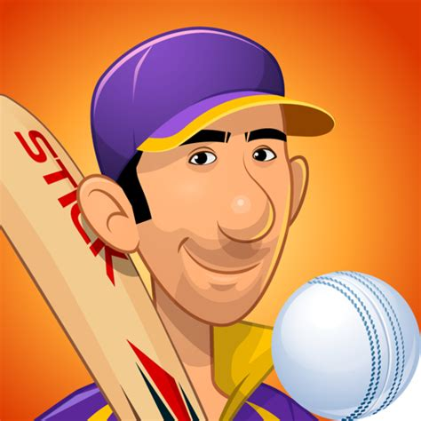 stick cricket premier league apk stick cricket premier league 1 5 0 icon 187 playapkmirror play store apk mirror