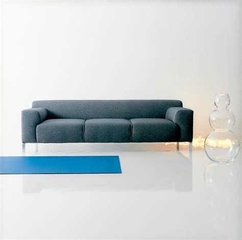 divano zanotta divano greg zanotta tomassini arredamenti