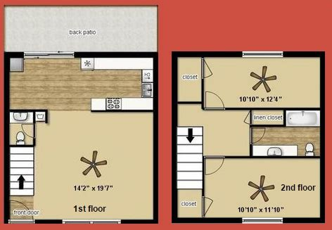 2 bedroom apartments denton tx studio place apartments rentals denton tx apartments com