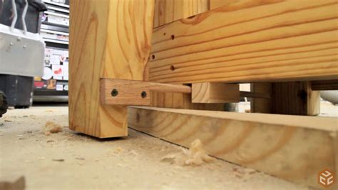 carpentry bench custom npcs woodworking 22 model woodworking tools to own egorlin