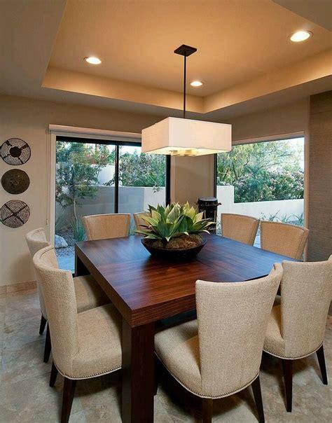 como decorar un mueble de comedor dise 241 o de comedores decoracion de interiores fachadas