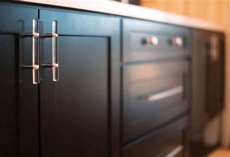kitchen cabinets with drawers only venetion mirrors matched pair of arch top venetian mirrors