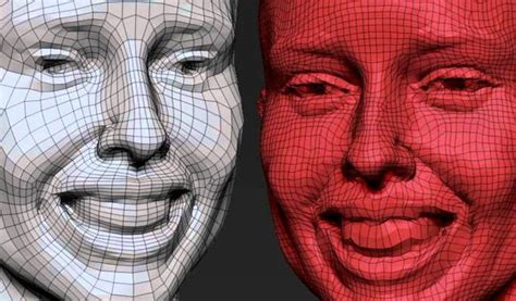 tutorial zbrush 4r6 1000 images about zbrush tutorials on pinterest
