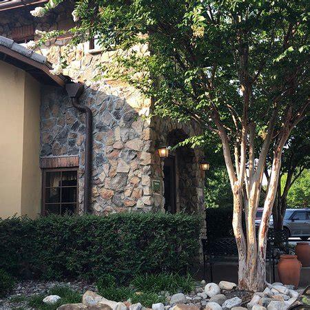 olive garden rock hill restaurant reviews phone number