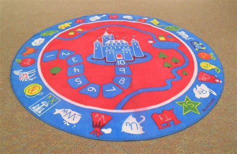 Local Giveaways - local giveaway classroom rug circle 9 early childhood and youth development