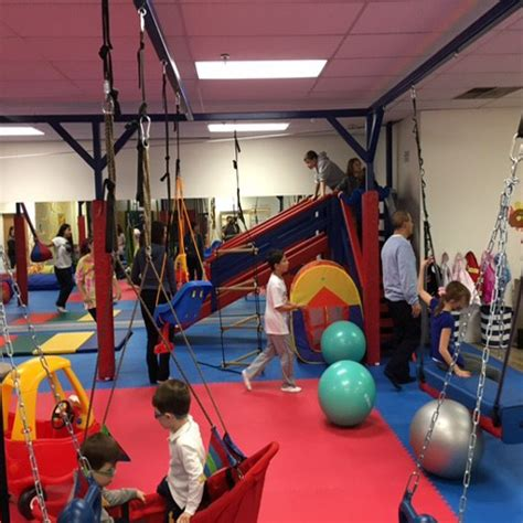 in the swing waldwick 6 new kids birthday spots you need to book now bergen