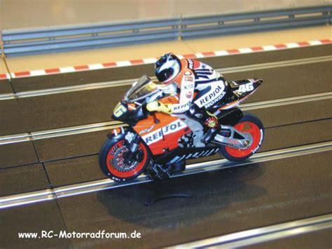 Rc Motorrad N Rnberg by Rc Motorradforum De Thema Anzeigen Witziges Der