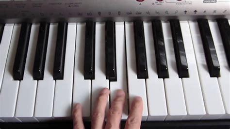 Selimut Keyboard Yamaha Casio yamaha vs casio digital keyboard