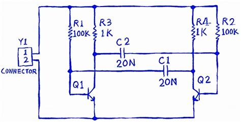 pcb design jobs online online electrical drawing jobs readingrat net