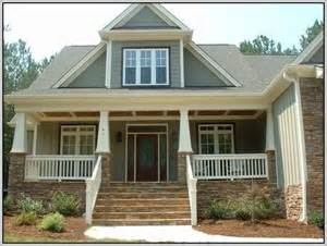 sherwin williams exterior paint ideas exterior house paint colors sherwin williams painting
