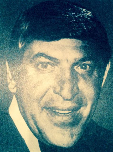 with hair telly savalas with hair if they were still around