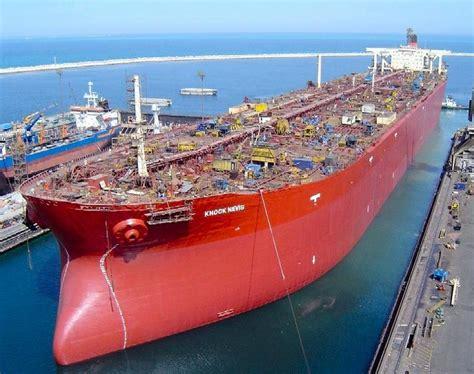 biggest boat ever images dr 244 les bateaux page 3