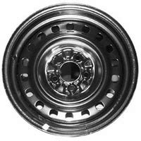 bolt pattern explorer 2002 mercury mountaineer factory wheels at andy s auto sport