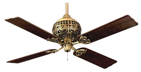 Hunter 1886 Series Ceiling Fan Limited Edition In