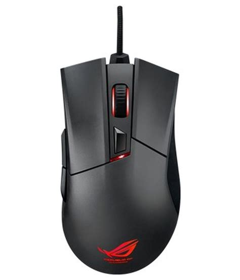 Mouse Usb Asus asus gladius usb mouse grey buy asus gladius usb mouse