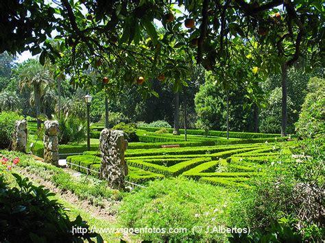 imagenes jardines y parques parques y jardines