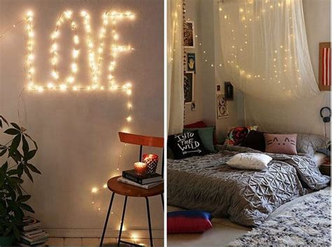 urban light and warm cozy home daily dream decor 31 gift ideas for winter time architecture design