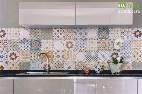 piastrelle decorative per cucina piastrelle decorative per cucina adesivo murale cucina te